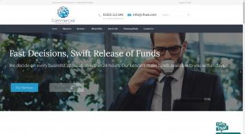 Business Loan Broker | Whole of Market Broker for SME Loans