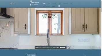 Online Estate Agents   UK-HOMES