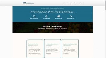 How To Choose & Use The Right Business Broker To Sell A Business