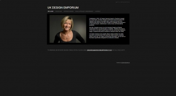 ukdesignemporium.co.uk