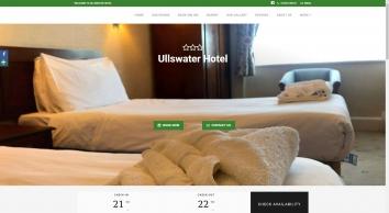 Ullswater Hotel