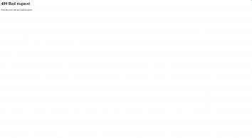 Ultimate Contract Ltd