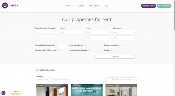 Property to let in Edinburgh | Rental Properties Search Edinburgh