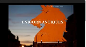Unicorn Antiques