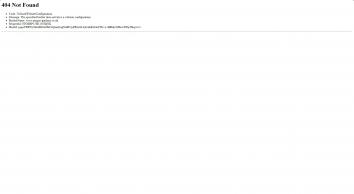 Unique Gardens Ltd