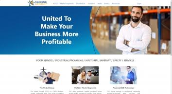 United Surveyors Ltd