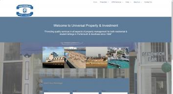 universalproperty.co.uk