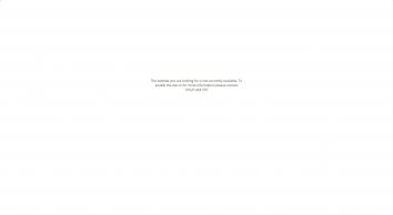 Property Investment | Urbane Brix