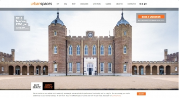http://www.urbanspaces.co.uk