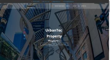 UrbanTec