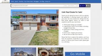 REMAX Associates Salt Lake City, UT, 84095