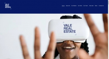 Vale Real Estate