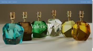 Valerie Wade