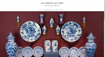 Van Halm & Van Halm