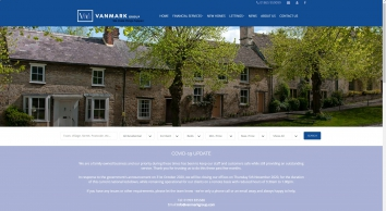 Vanmark Group