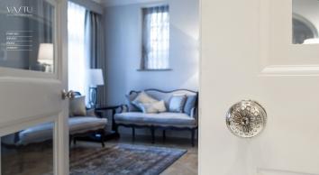 Vastu Interior Design Ltd