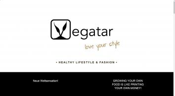Vegatar