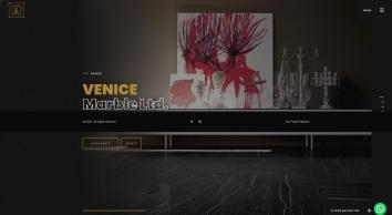 Venice Marble Ltd