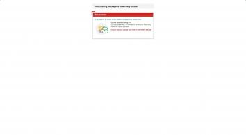 Verdi Kitchens
