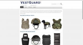Vestguard