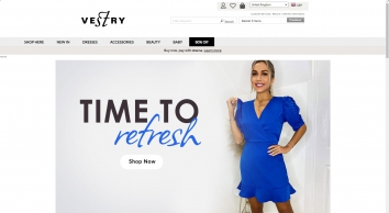 Dresses | Womens Dresses & Party Dresses | Vestry