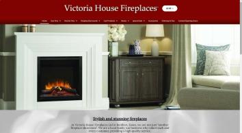 Victoria House Fireplaces Ltd