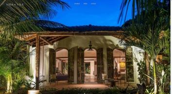 Vida de Vila