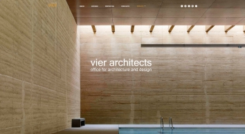 Vier Arquitectos