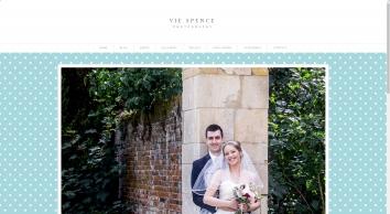 Vie Spence Photography