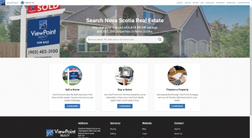 View Point Realty Services