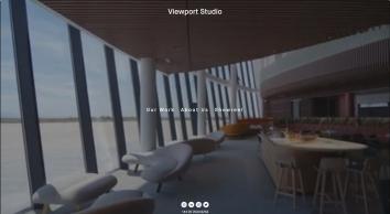 Viewport Studio