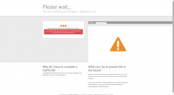 #1 in Wine Cellars, Wine Racks, & Cigar Humidors   Vigilant Inc.
