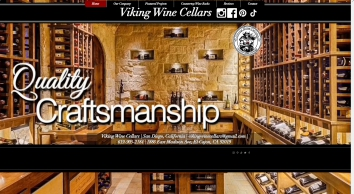 Viking Wine Cellars
