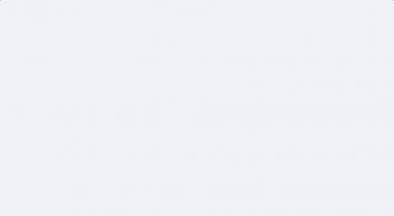 Villas in Ibiza / Luxury Villas in Ibiza