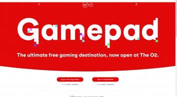 Virgin Broadband
