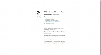 Virtual Estates, Raynesway