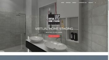 Creative, Web, Media website galleries