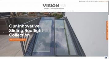 Vision AGI