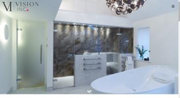 Vision Installs Ltd