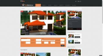 Vista real Estate Ltd, Dobrich