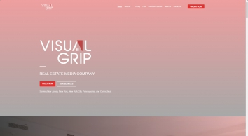 Visual Grip