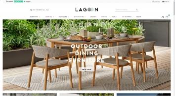 Viva Lagoon Ltd