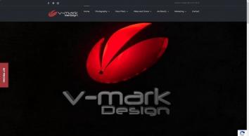 V-Mark Design