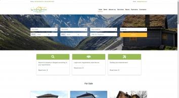 Ancer Consult Ltd, Vratsa