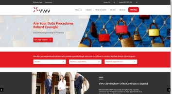 VWV Law Firm