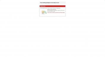 Walker Timber Group
