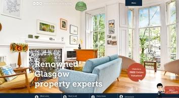 Online Estate Agents Glasgow   Walker Wylie Estate Agents
