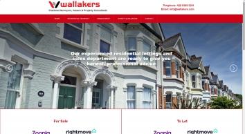 Wallakers