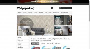 Wallpaper Online | Designer Wallpaper | Online Wallpaper Shop