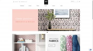 Wallquest Ltd
